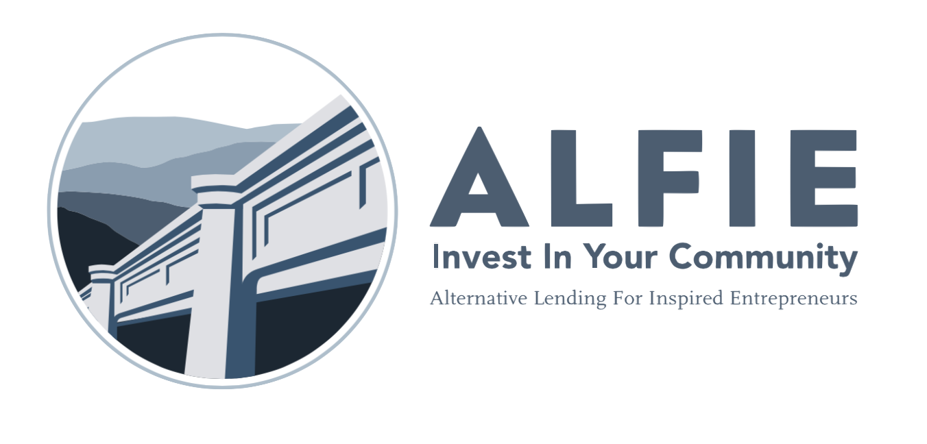 Alfie Investors Asheville